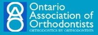 Ontario Association of Orthodontists